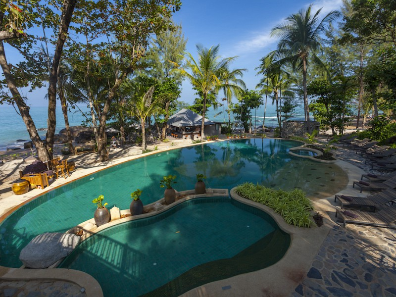 Moracea-by-Khao-Lak-Resort-Pool.jpg