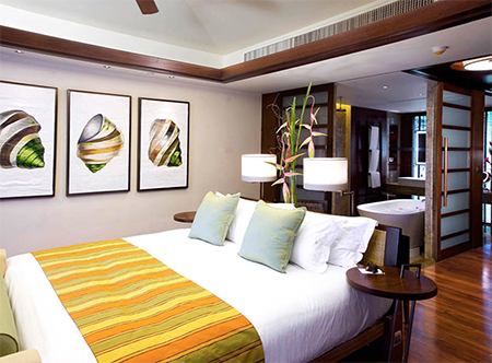 Centara_Grand_Beach_Resort_Krabi_-_Spa_Deluxe_Garden_View_Room.jpg
