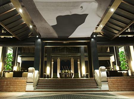 Le_Meridien_Chiang_Rai_Resort_-_Lobby.jpg