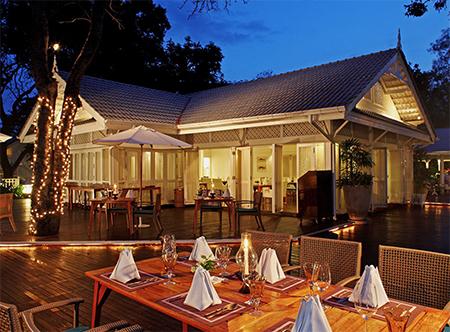 Centara_Grand_Beach_Resort_and_Villas_Hua_Hin_-_Suan_Bua.jpg