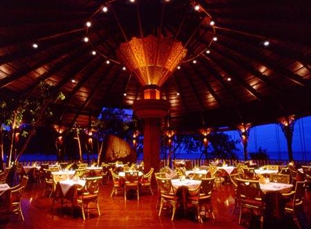 Pangkor_Laut_Resort_-_Uncle_Lims_Kitchen_Restaurant.jpg