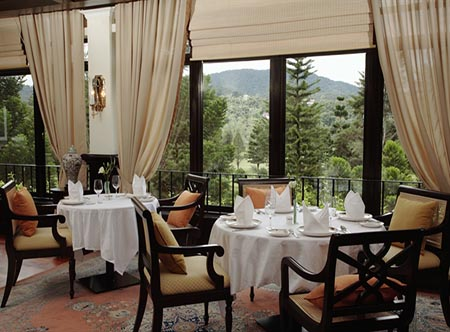 Cameron_Highlands_Resort_-_The_Dining_Room.jpg