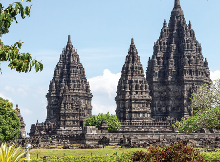 Prambanan-Temple,-Java.jpg