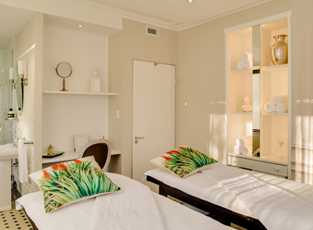 Protea_Hotel_Breakwater_Lodge_Spa.jpg