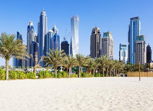 Jumeirah_Beach.jpg