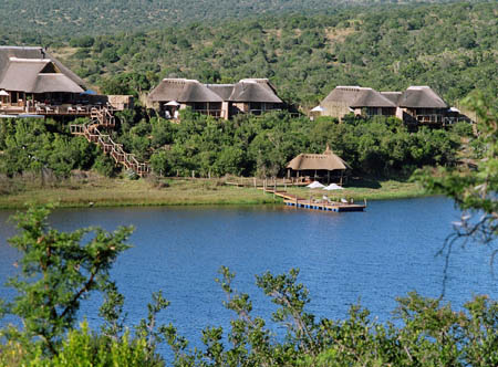 Pumba_Water_Lodge_Exterior.jpg