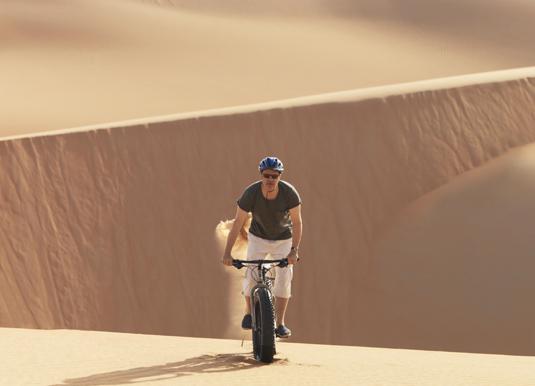 Qasr-Al-Sarab-Fat-Biking.jpg