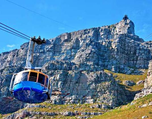 Table_Mountain_cable_car.jpg