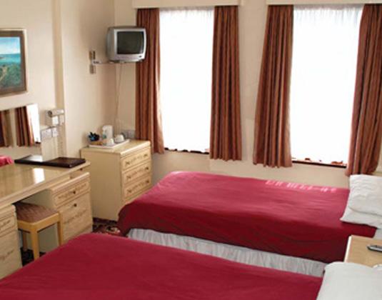 Talana_-_Standard_Bedroom.jpg