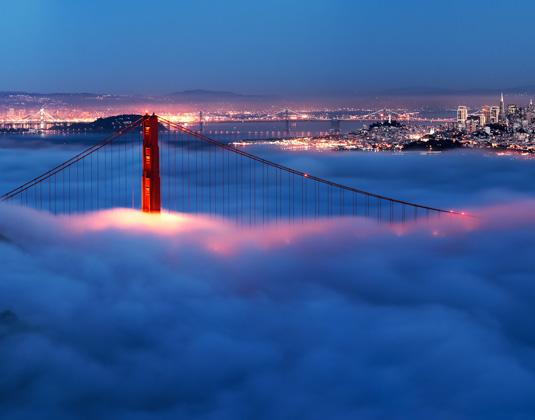 Golden_Gate_fog.jpg