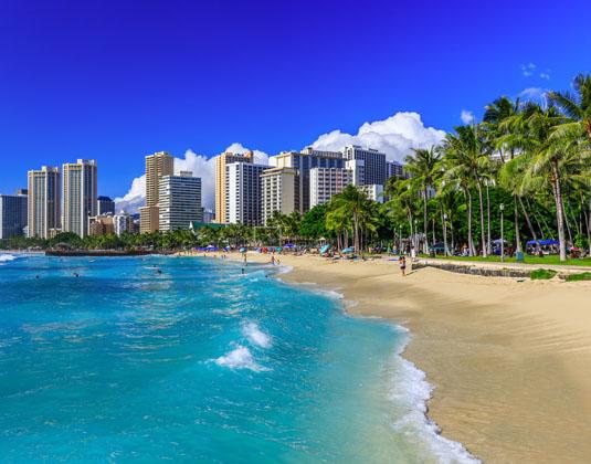 Waikiki_beach.jpg