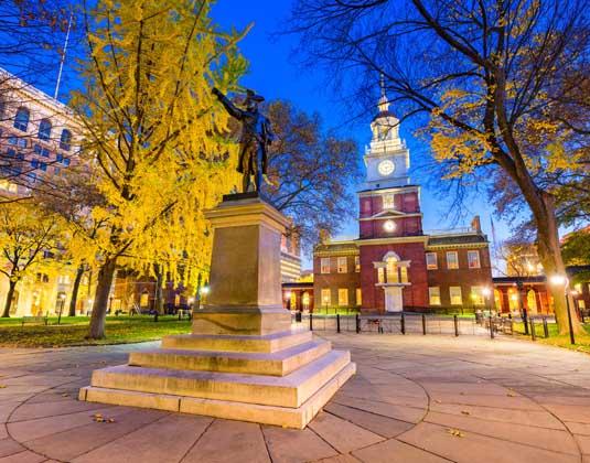 Independence_Hall_in_Philadelphia.jpg