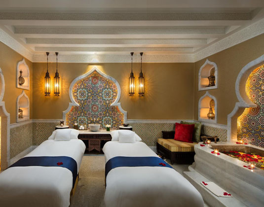 Emirates_Palace_-_Twin_Treatment_Room_at_Spa.jpg