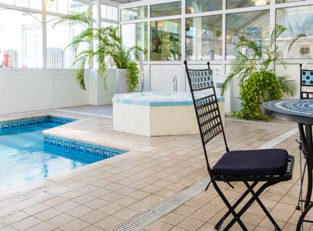 Monterey-Hotel_indoor-pool-2.jpg
