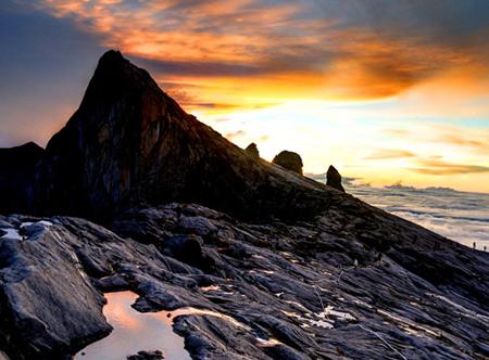 Mount-Kinabalu.jpg