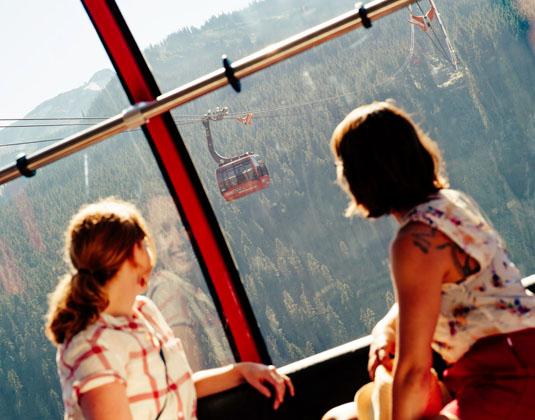 Whistler_Excursions_-View_from_Whistler_Peak2Peak_Gondola.jpg