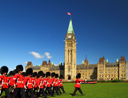 Changing_of_the_guard_ceremony_on_Canadas_Parliament_Hill_shutterstock_57649336.jpg