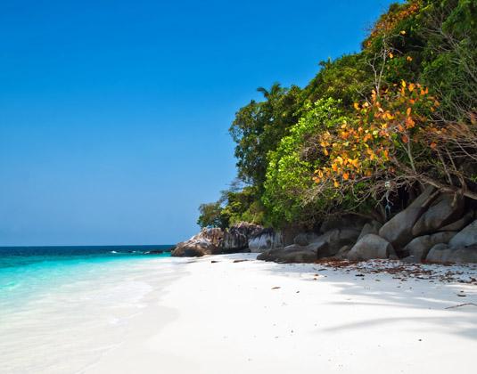 Tioman_Beach_Malaysia.jpg