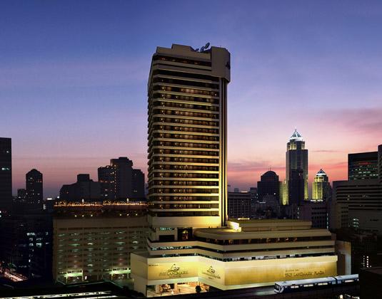 Landmark_Bangkok_-_Exterior.jpg