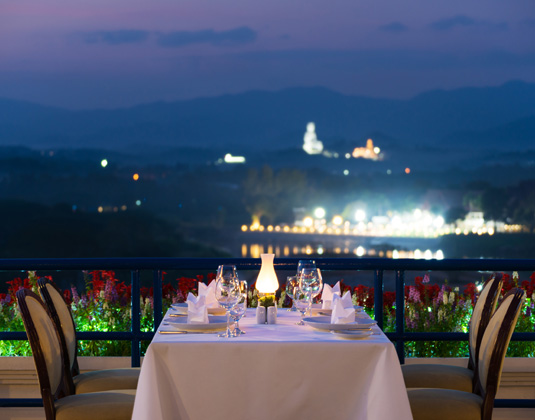 Riverie_by_Kata_Thani_-_Dining_with_a_view.jpg