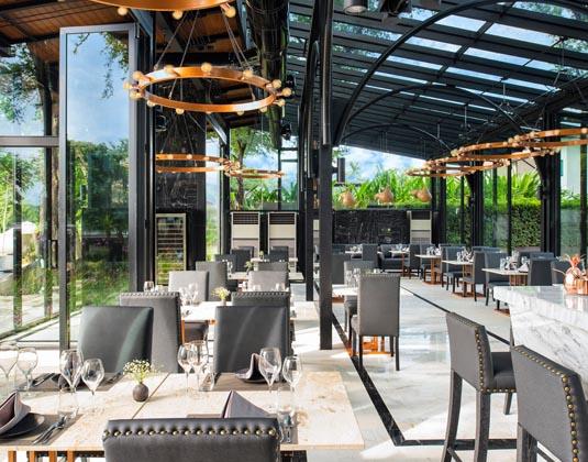 X2_Chiang_Mai_Riverside_Resort_-_Oxygen_Restaurant.jpg