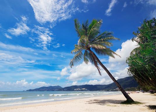 Phuket Holiday Holidays