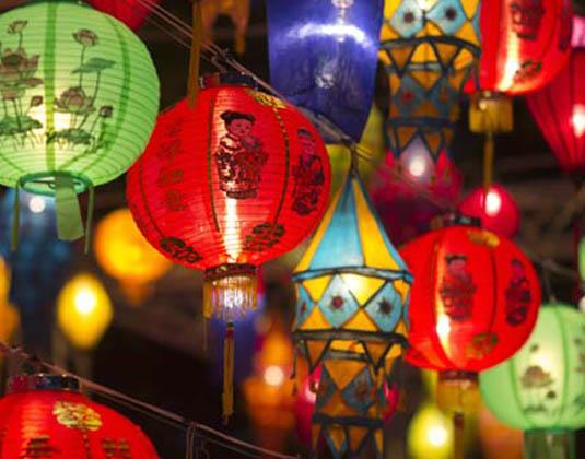 Hong_Kong_lanterns.jpg