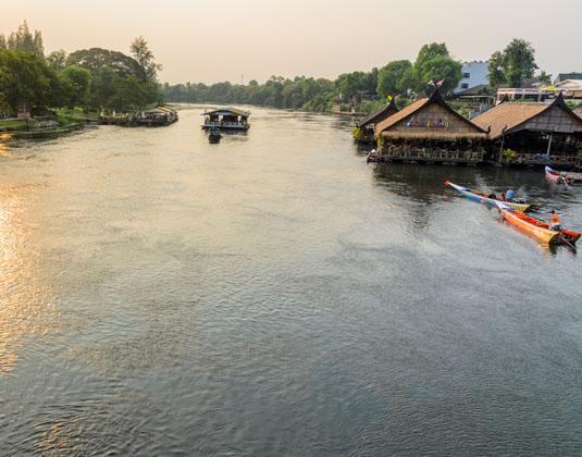 River_Kwai_1.jpg
