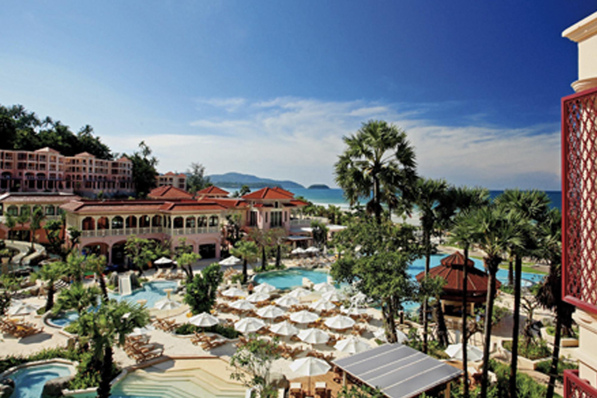 Centara-Grand-Beach-Resort.jpg