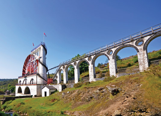 The-Great-Laxey-Wheel.jpg