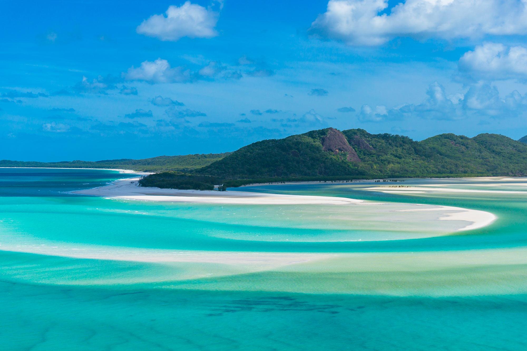 Sydney, Brisbane & Great Barrier Reef Holidays