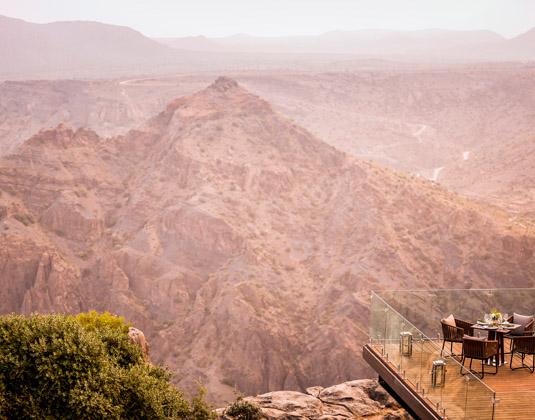 Anantara_Al_Jabal_Akdar_Resort_-Dining_By_Design_Dianas_Point.jpg