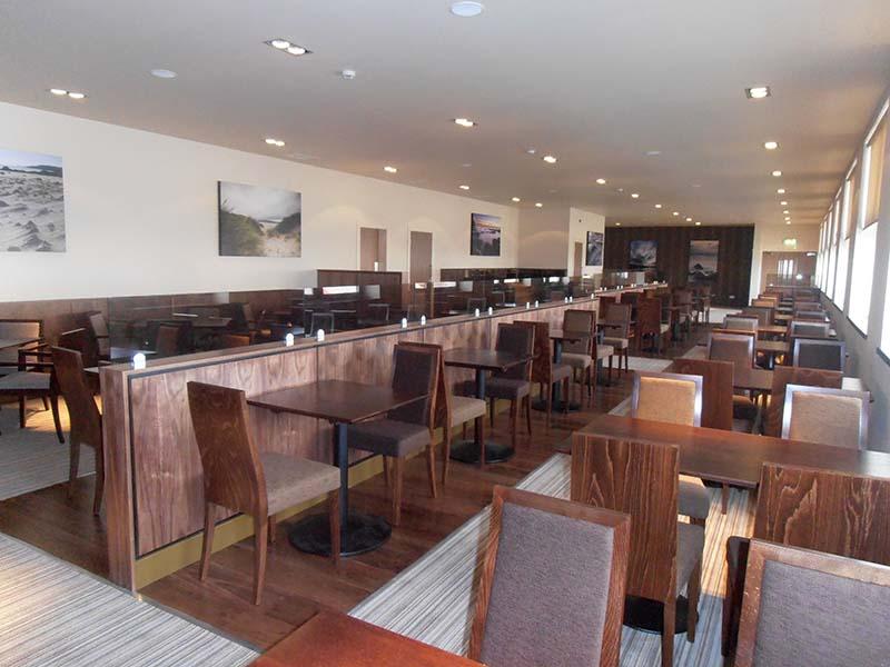 Shetland_Hotel_restaurant.jpg