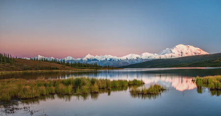Wonder_Lake,_Denali_shutterstock_706702801.jpg
