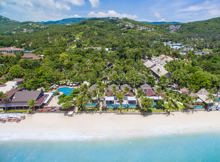 Peace-Resort-Samui__Aerial.jpg