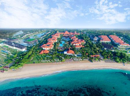 Ayodya-Resort-Bali-Beachfront-Resort-.jpg