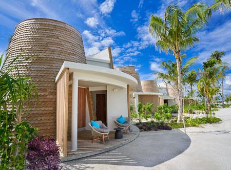 Hard-Rock-Hotel-Maldives_Rock-Spa-Exterior.jpg
