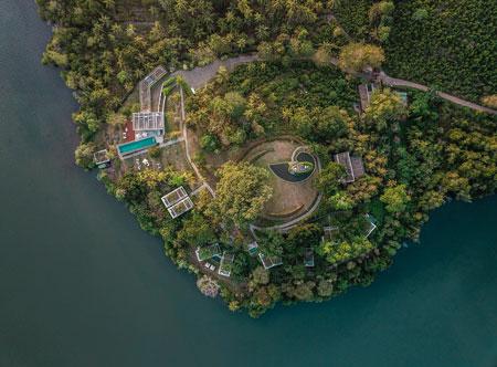 Tri-Sri-Lanka_Aeriel-View.jpg