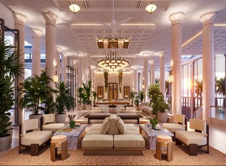 Centara-Reserve-Samui_crs-lobby.jpg