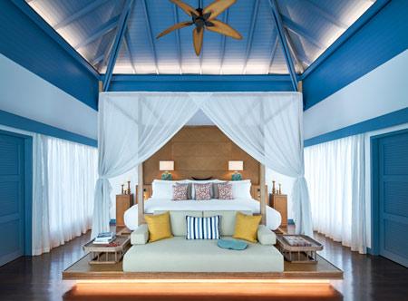 Raffles-Maldives-Meradhoo_dlx-beach-villa.jpg