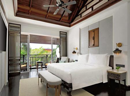 Jw-Marriott-Khao-Lak_Executive-suite.jpg