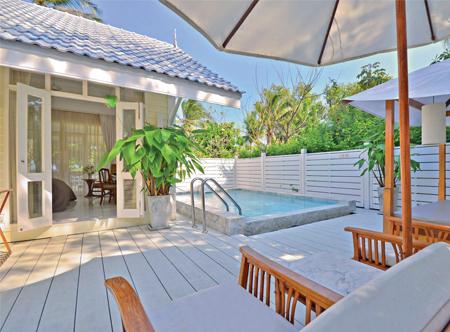 12300_3_Centara_Grand_Resort_and_Villas_Hua_Hin_deluxe_pool_villa.jpg