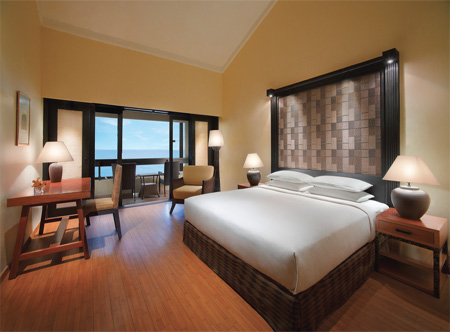 12800_1_Hyatt_Kuantan_sea_view_room.jpg