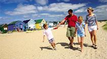 Premier Travel Family Holidays