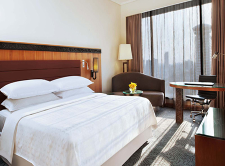 Royal_Orchid_Sheraton_-_Club_River_View_Executive_Room.jpg