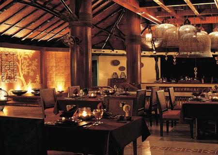 Rayavadee_Krua-Phranang-Restaurant.jpg