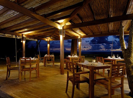 Bangsak_Village_-_Restaurant.jpg