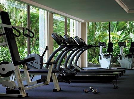 Shangri-La_Kuala_Lumpur_-_Gym.jpg