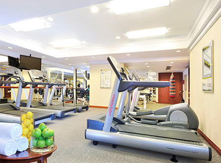 Harbour_Plaza_North_Point_-_Gym.jpg