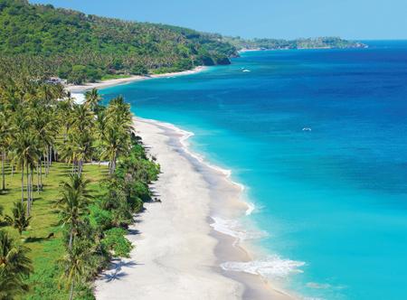 Lombok-beach.jpg